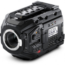 Камкордер Blackmagic URSA Broadcast